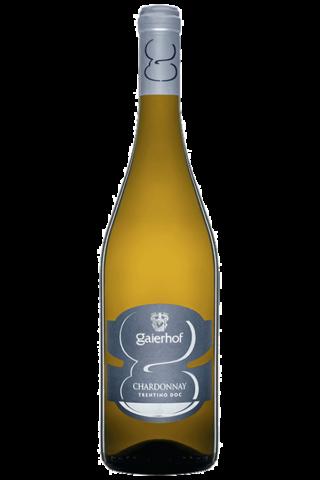 Chardonnay Trentino Doc.png