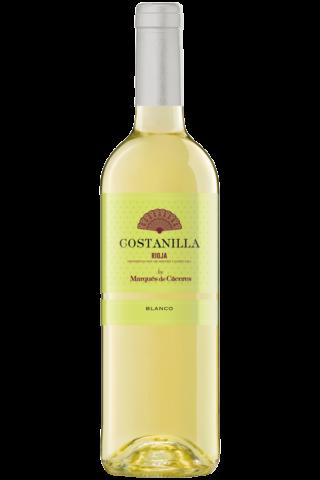 Costanilla Blanco Mc.png