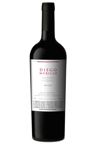 Diego Murillo Malbec.png