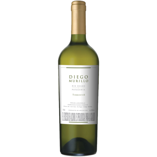 Diego Murillo Torrontes.png