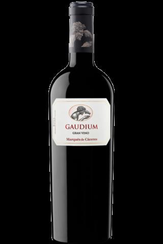 Gaudium Reserva Marques De Caceres.png