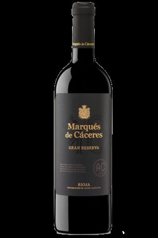 Gran Reserva Marques De Caceres.png