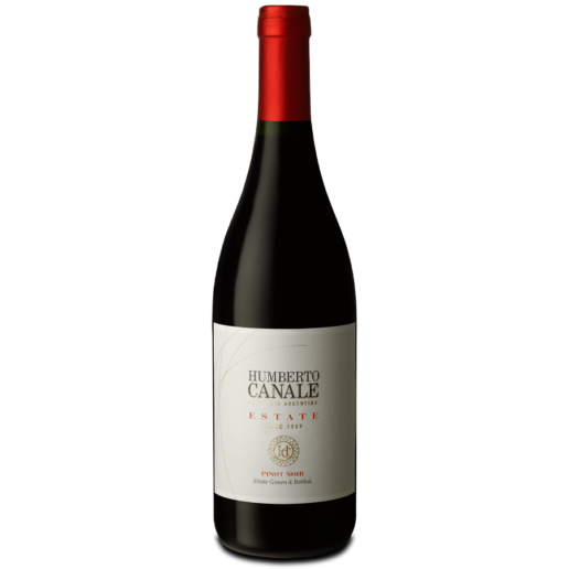 Humberto Canale Estate Pinot Noir.png