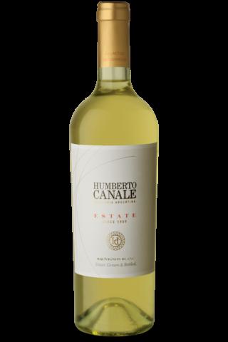 Humberto Canale Estate Sauvignon Blanc.png