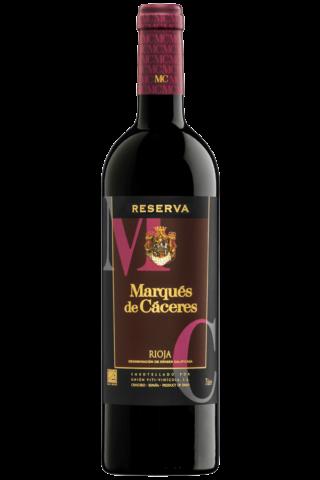 Mc Reserva Marques De Caceres .png