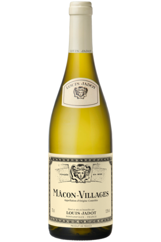 Macon Villages Louis Jadot.png