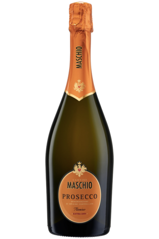 Maschio Prosecco Doc Treviso Extra Dry.png