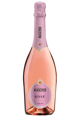 Maschio Spumante Rose Extra Dry.png