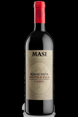 Masi Bonacosta Valpolicella Classico.png