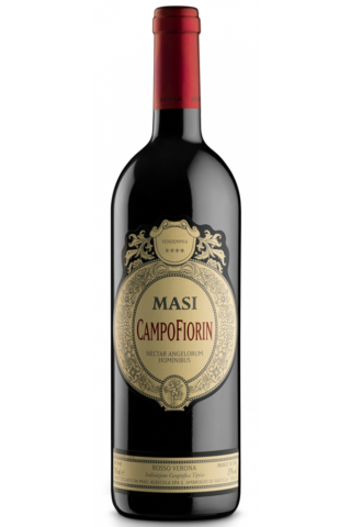 Masi Campofiorin Rosso Del Veronese.png