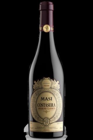 Masi Costasera Amarone Classico.png