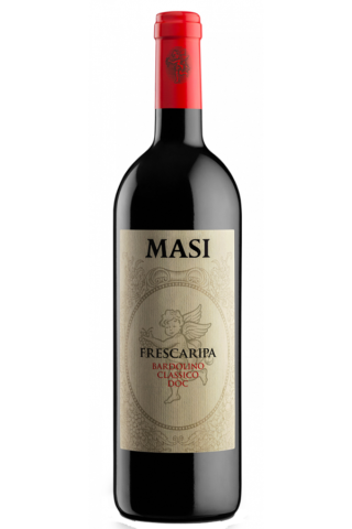 Masi Frescaripa Bardolino Classico.png