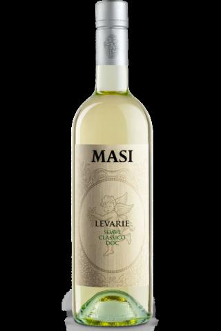 Masi Levarie Soave Classico.png