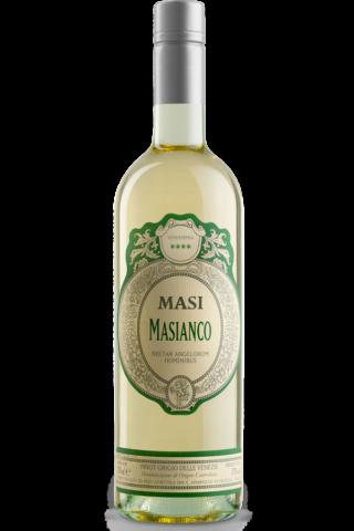 Masi Masianco Pinot Grigio Verduzo.png