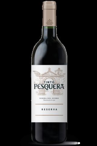 Pesquera Reserva.png