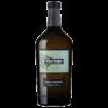 Pinot Grigio Borgo Magredo Doc .png