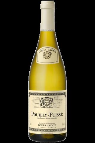 Pouilly Fuisse Louis Jadot.png