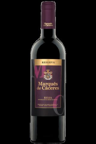 Reserva Marques De Caceres.png