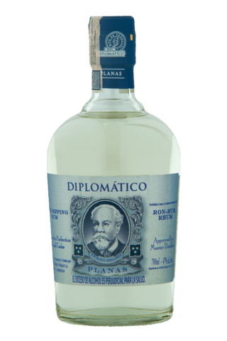 Ron Diplomatico Planas.png