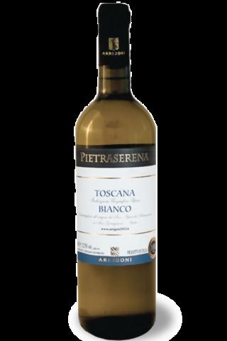 Toscana Igt Bianco.png