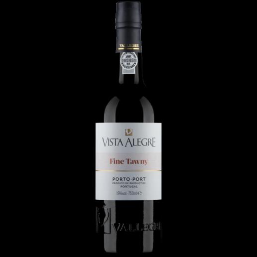 Vinho Do Porto Fine Tawny Vista Alegre.png