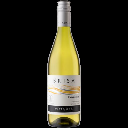 Vistamar Brisa Chardonnay.png