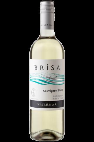 Vistamar Brisa Sauvignon Blanc.png