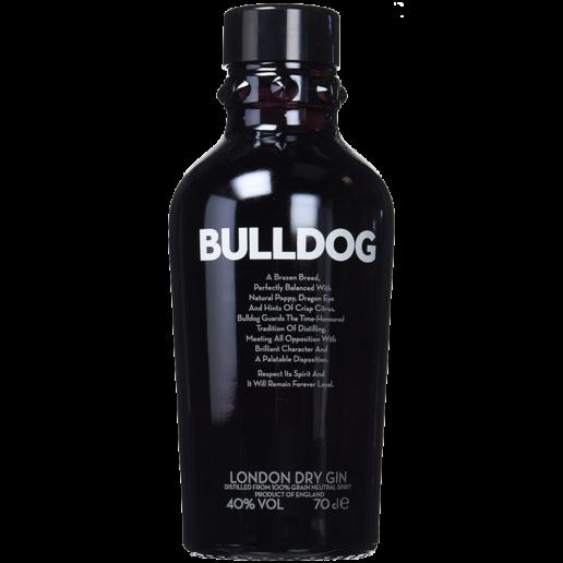 Bulldog Gin 750.png