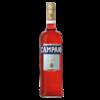 Campari 750.png