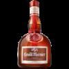 Cognac Grand Marnier Cordon Rouge 700.png