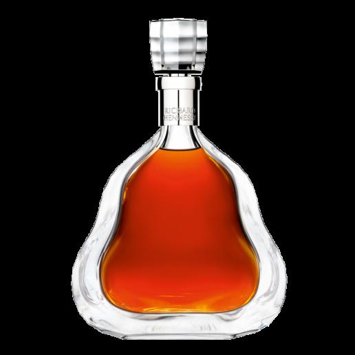 Cognac Hennessy Richard 700.png