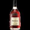 Cognac Hennessy Vsop 700 Con Estuche.png