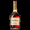 Cognac Hennessy Vs 700 Con Estuche.png