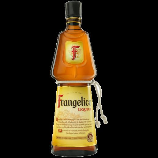 Frangelico 700.png