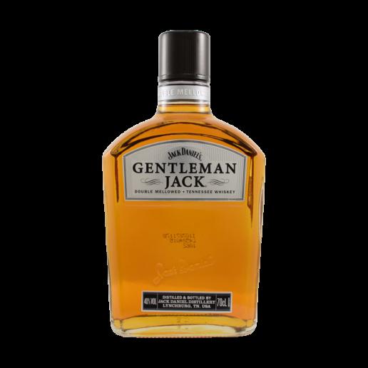 Gentleman Jack.png