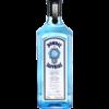 Ginebra Bombay Sapphire 1000 Ml.png