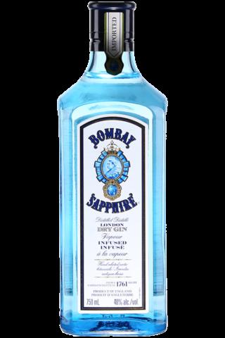 Ginebra Bombay Sapphire 700 Ml.png