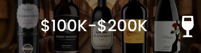 Precios Entre 100 Mil Y 200 Mil Pesos