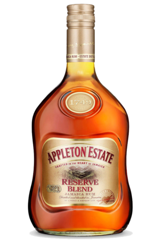 Ron Appleton Reserve Blend 750.png