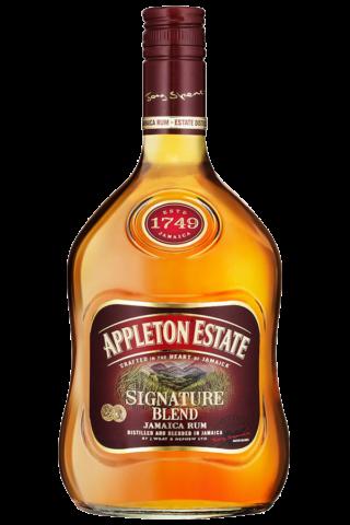 Ron Appleton Vx Signature Blend 750.png