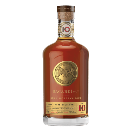 Ron Bacardi 10 Anos 750.png