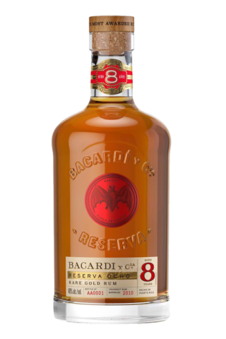 Ron Bacardi Reserva 8 Anos 750.png