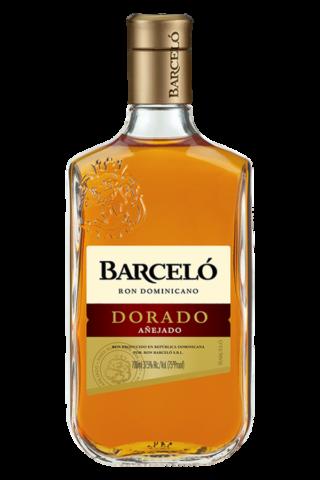 Ron Barcelo Dorado 750.png