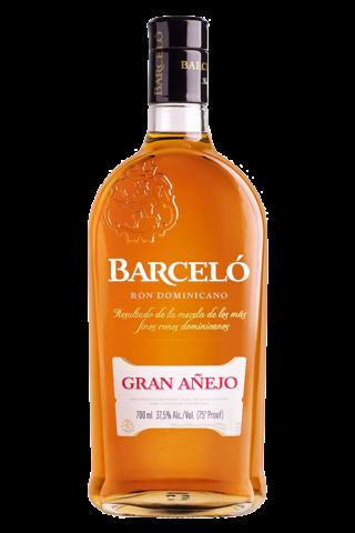 Ron Barcelo Gran Anejo 750.png