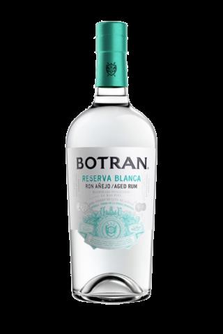 Ron Botran Reserva Blanca 750.png