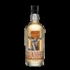 Tequila Cazadores Reposado 750 Ml.png