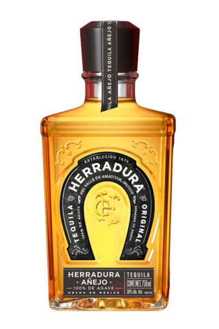 Tequila Herradura Anejo 750.png