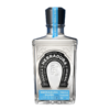 Tequila Herradura Plata 750.png