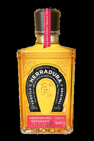 Tequila Herradura Reposado 750.png