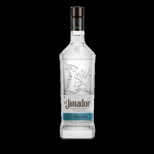 Tequila Jimador Blanco 750.png